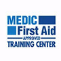 MFA - Medic First Aid - Health Safety Institute, USA