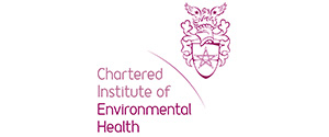 Chartered Institute of Environmental Health, UK