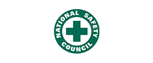 National Safety Council, USA